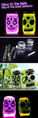 30 easy and creative ways to decorate your home with mason jars