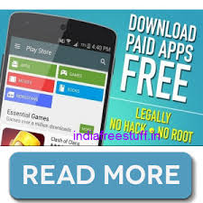 paid apps for free android paid android apps free