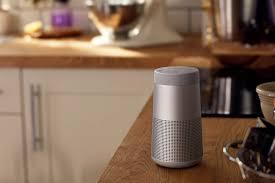 Currys Sandwich Toaster Multi Room Speakers Wireless Audio Headphones Ipods Currys