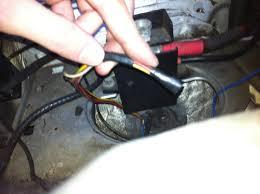 2006 bmw 330i airbag light bmw e30 e36 electical problem troubleshooting 3 series 1983