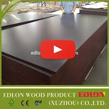 Marine Laminate Flooring Marine Plywood 3 4 Price Philippines Marine Plywood 3 4 Price
