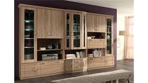 Esszimmer M El Boss Möbel Boss Wohnzimmer Home Design Ideas