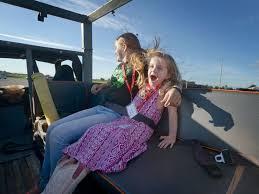 monster truck show little rock ar monster truck ride rouses benton county fair