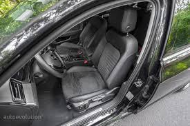 volkswagen passat coupe 2016 volkswagen passat 2 0 bitdi 4motion review autoevolution
