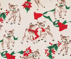 clearance christmas wrapping paper christmas wrapping paper clearance sale best images collections