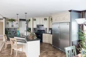 survey u2013 13th street home sales