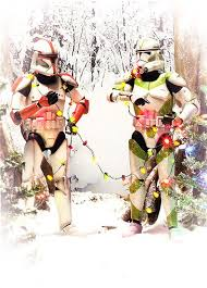 86 best star wars christmaa images on pinterest christmas time