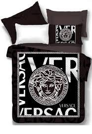 Versace Comforter Sets Versace Bed Set Http Www Fierceheelsemporium Com Au Collections