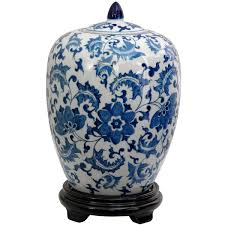 Reproduction Chinese Vases Vases Design Ideas Collectible Chinese Vases And Jars Decorating