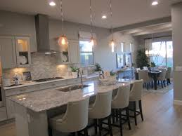 new build homes in ahwatukee foothills rosewood canyo