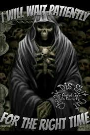 665 best of images on grim reaper