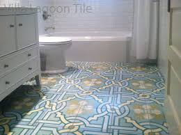moroccan style decor in your home moroccan bathroom tile dgmagnets com