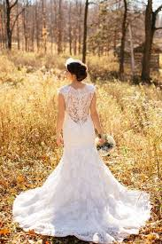 wedding dresses wi brides n belles dress attire reedsburg wi weddingwire
