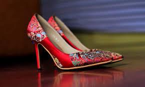how to clean satin heels overstock com