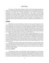 Sales Person Resume Sample Idealism And Passions Of Youth Essay Commercial Underwriting