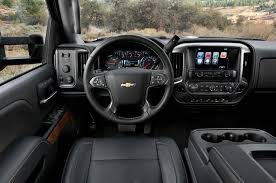 2015 chevrolet silverado hd dashboard 500 cars performance