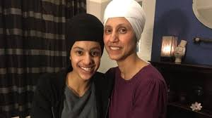 why are some sikh women now wearing the turban bbc news
