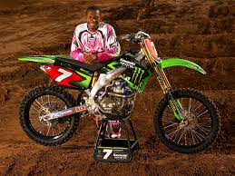best freestyle motocross riders i think stewart had his best days on the kawis moto olek jerome