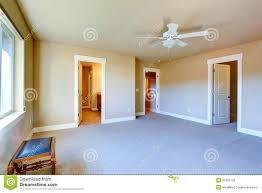 8 X 12 Bathroom Floor Plans 8 x 12 bathroom floor plans