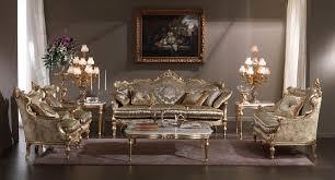 Italian Living Room Sets Italian Living Room Furniture Living Room Furniture Ingrid