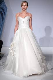 zunino wedding dresses wedding dresses the ultimate gallery bridesmagazine co uk