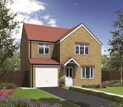 house with 4 bedrooms houses for sale in newton le willows merseyside wa12 8rn