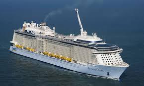 100 liberty of the seas floor plan deck plans brilliance of