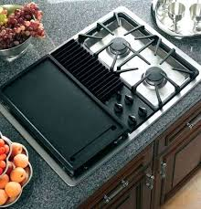 Downdraft Cooktops 30 Downdraft Cooktop Festivalnet Info