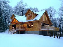 houses for rent in pagosa springs co log cabins sale payson
