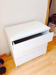 Schlafzimmerschrank Streichen Uncategorized Brillante Ikea Schrank Weis Streichen Ikea Schrank
