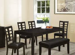 Dining Room Booth Table U2013 Dining Room Modern Furniture Bench Seating Igfusa Org