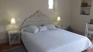 chambre d hote bonnieux the provence room fontaure maison d hôtes à bonnieux dans le