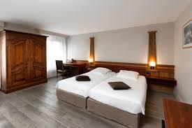 hotel strasbourg dans chambre best hôtel de l europe by happyculture strasbourg kléber