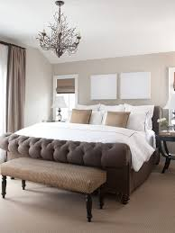 Stunning Transitional Bedroom Design Ideas Bedrooms Master - Simple master bedroom designs