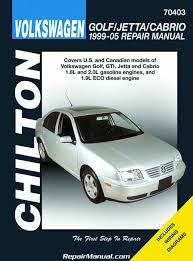 vw golf gti u0026 jetta haynes repair manual for 1993 thru 1998 vw