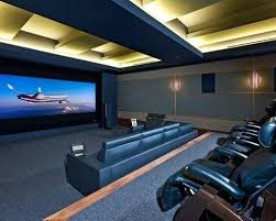 home theater design nyc modern home theater design ideas best home theater a cinema images