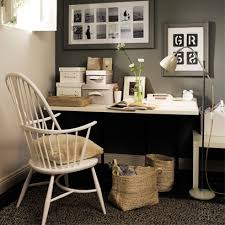 Best Colour Combination For Home Interior Decorating With Grey Best Grey Room Inspiration Red Online