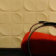Paneling For Walls by Wall Paneling Ideas U2014 Decor Trends Best Decorative Paneling For