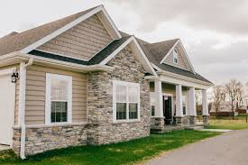 plan 77617fb nicely proportioned traditional house plan