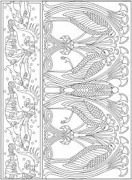 coloring pages for grown ups 1035 best coloring pages for grown ups images on pinterest