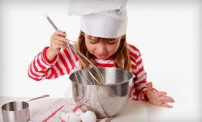 cours cuisine enfant cours de cuisne anglet biarritz bayonne cours de cuisine enfants
