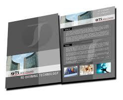 catalog design ideas 14 best photos of company brochure design ideas business