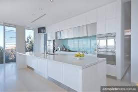 innovative kitchen design ideas innovative kitchen design interior home design ideas