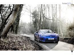 lexus lf lc top gear top gear magazine jeremy clarkson