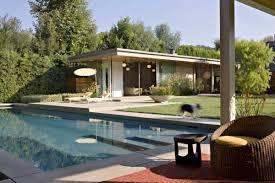 mid century modern interior design designshuffle blog