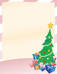 free christmas flyer designs white blue orange red purple