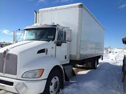 kenworth t800 for sale by owner 2011 kenworth t370 for sale by owner on heavy equipment registry