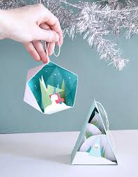 665 best christmas crazyness diy tutorials images on
