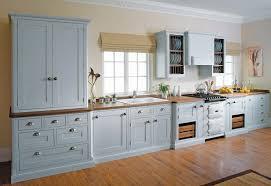 kitchens designs uk henley mckay kitchens fitted kitchens kitchen design worcester