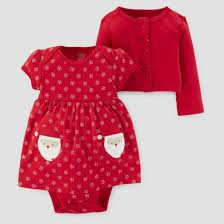 baby 2pc dress and sweater set just one you made by